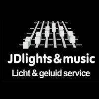 JDLights