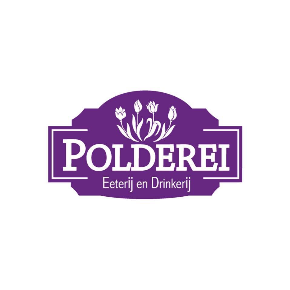 De Polderei